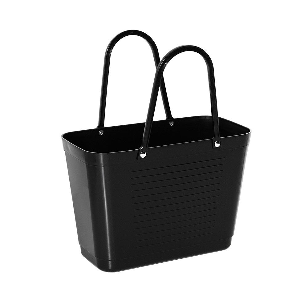 Ysl Musta Laukku : Hinza laukku pieni musta royaldesign fi
