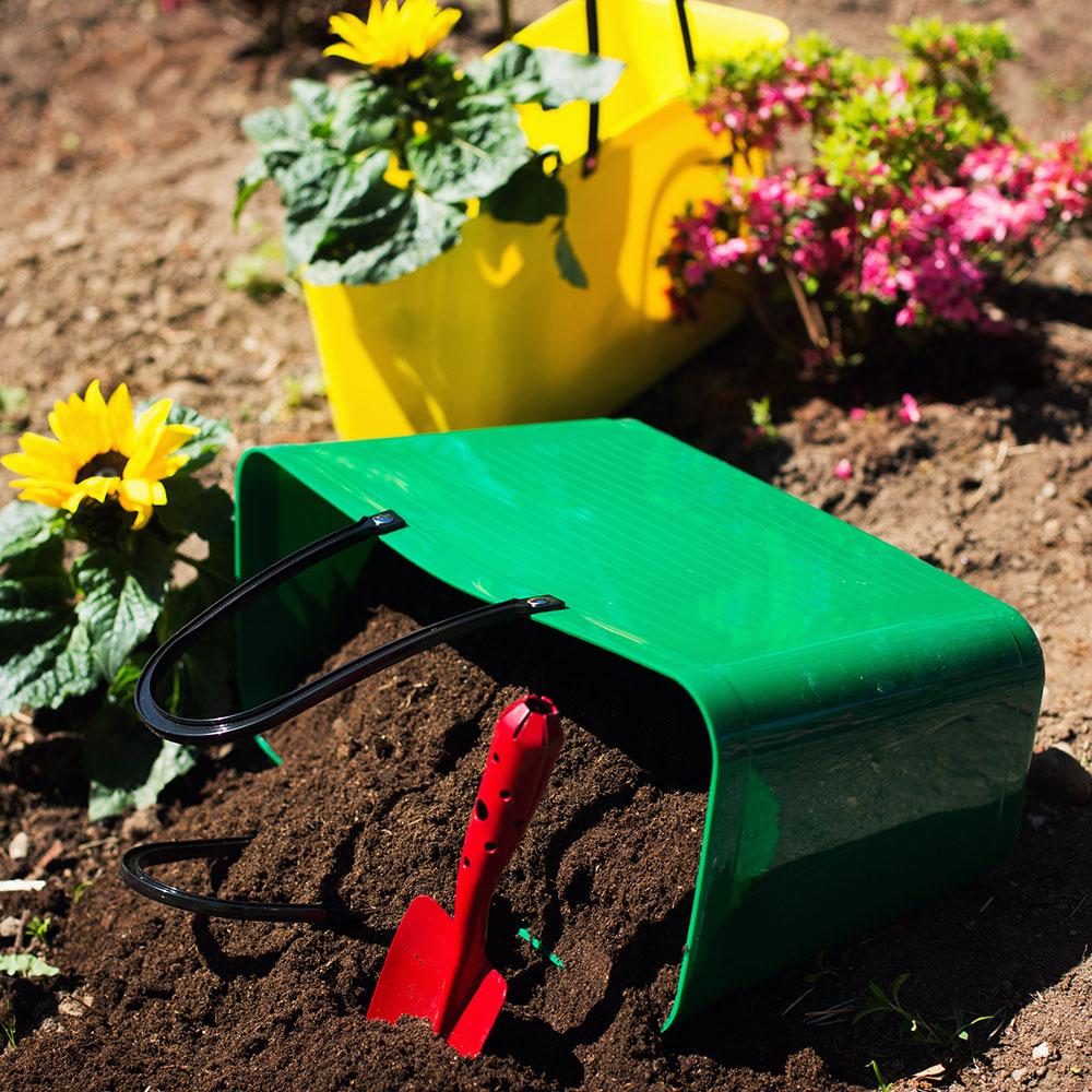 Pieni Adidas Laukku : Hinza laukku pieni green plastic vihre?
